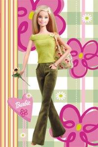 barbieposter4iw21