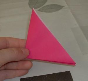 triángulo2