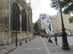 visto en París