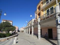 Santa Teresa di Gallura - Cerdeña