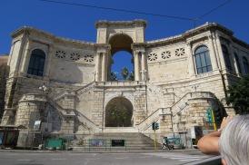 Cagliari, Cerdeña