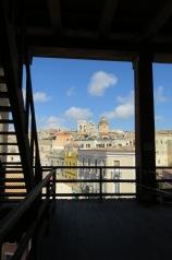 Torre del Elefante - Cagliari