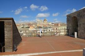 Torre del Elefante Cagliari