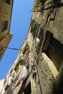 Castello - Cagliari