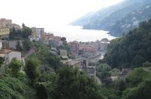Vietri Sul Mare, Costa Amalfitana