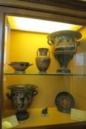 Museo Nápoles