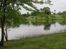 lagos andresito