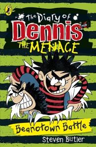 Dennis_the_mennace